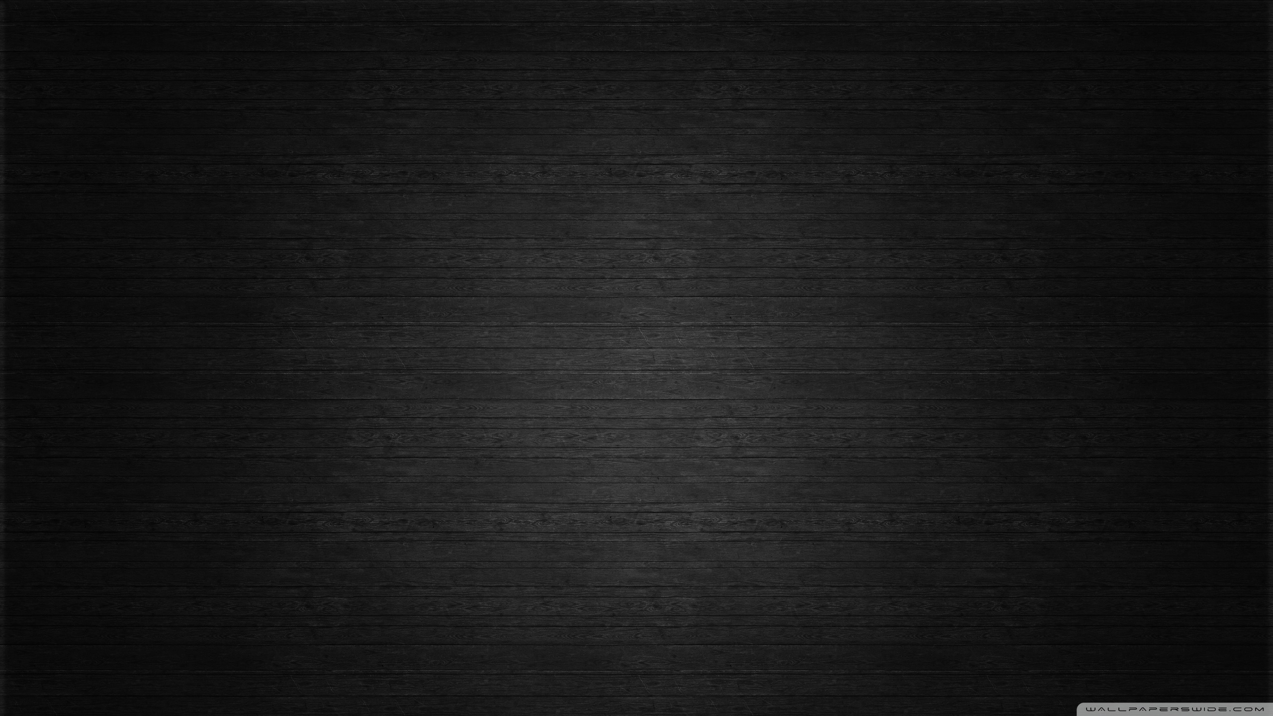 The Darkness Black Background Wood I Wallpaper X 151 Black