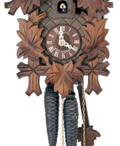 Cuckoo-Clock-1-day-movement-Carved-Style-23cm-by-Anton-Schneider-1410969388__4032632100076_30-80-9_809