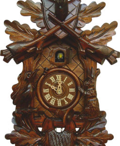 Cuckoo-Clock-1-day-movement-Carved-Style-40cm-by-Anton-Schneider__4032632100342_30-20-59_2059