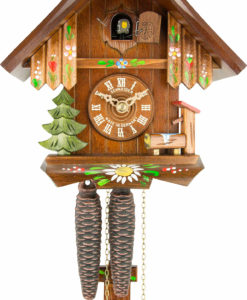 Cuckoo-Clock-1-day-movement-Chalet-Style-20cm-by-Anton-Schneider__4032632100519_30-70-6310_706310_w