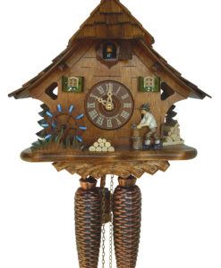 Cuckoo-Clock-8-day-movement-Chalet-Style-27cm-by-Anton-Schneider-1410969360__4032632200523_30-8T-3149_8T3149
