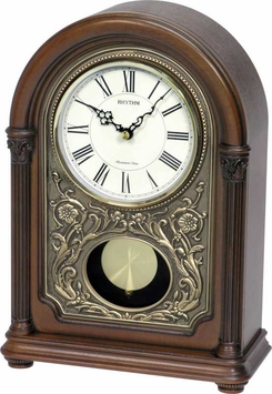 wsm-amherst-musical-chiming-mantle-clock-by-rhythm-clocks-24