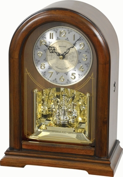 wsm-orlando-musical-clock-by-rhythm-clocks-22