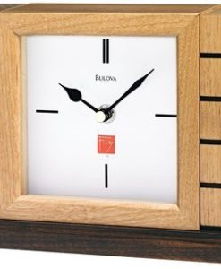 usonian-mantel-clock-by-bulova-16.png
