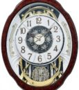 Rhythm-Woodgrain-Marvelous-4MH412WU23-Musical-Motion-Wall-Clock-Closed-Large__26717.1478275872.1280.1280
