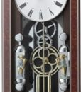 Rhythm-Bell-Tower-4MJ426WD23-Musical-Wall-Clock-m
