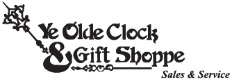 clock-shoppe-logo