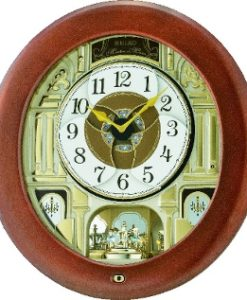 seiko-qxm539brh-melodies-in-motion-musical-wall-clock-1m