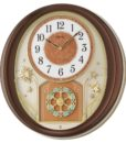 seiko-qxm553brh-melodies-in-motion-musical-wall-clock-m