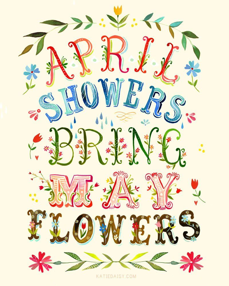 164175-April-Showers-Bring-May-Flowers