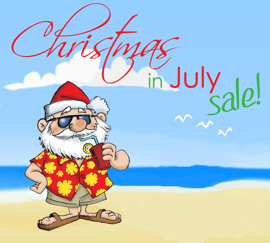 christmas-in-july-pic