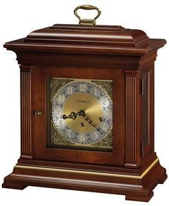 Howard Miller 612-436 Thomas Tompion