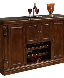 Howard Miller 693-006 Niagara Bar Console